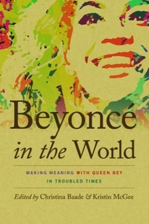 Bey in the World